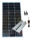 Mobile Preview: Solarmodul Erweiterungsset 100 Watt